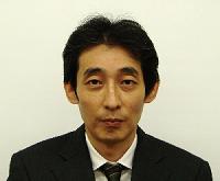 平井コンサルタント