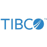 TIBCO