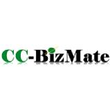 CC-bizmate