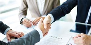 グローバルビジネスマン養成に特化