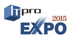 itproexpo2015