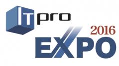 itproexpo2016