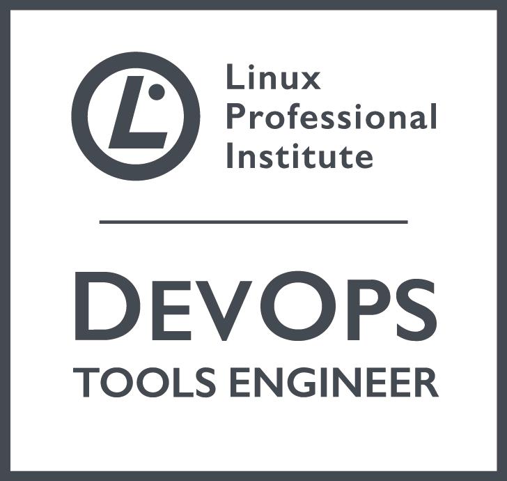 DevOps Tools エンジニア